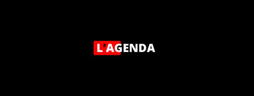 Creació d'una agenda online de El 9 Nou