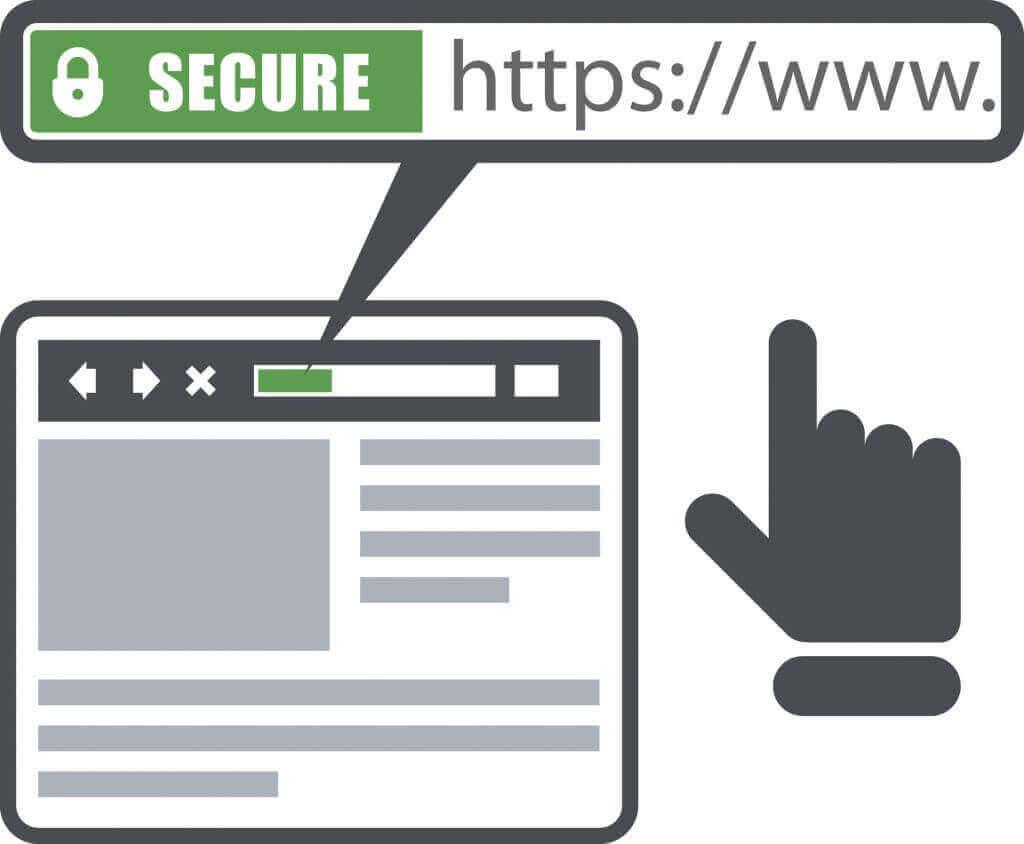 Javajan. Atención: Google Chrome marcará como a inseguras las páginas web http
