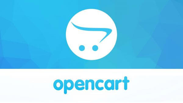 Javajan. ¿Por qué utilizar Opencart para un E-commerce?