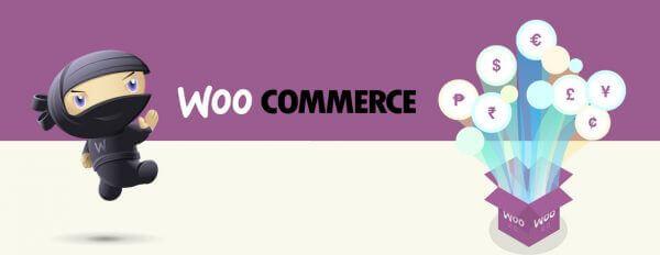 Javajan. WooCommerce, el sistema más benjamín para crear tiendas on-line