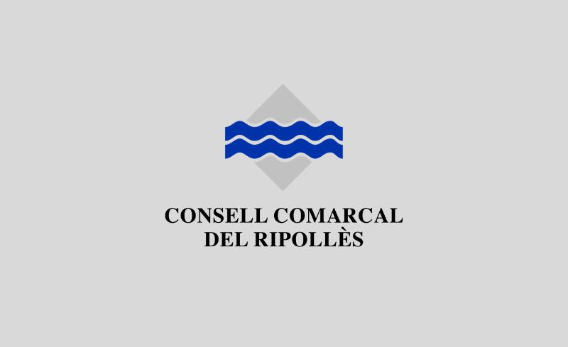 Nueva web para el Consell Comarcal del Ripollès