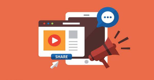 Javajan. Nueva tendencia en marketing: el Vídeo Marketing