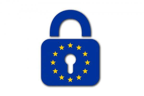 Javajan. ¿Estás al día del Nuevo Reglamento General de Protección de Datos?