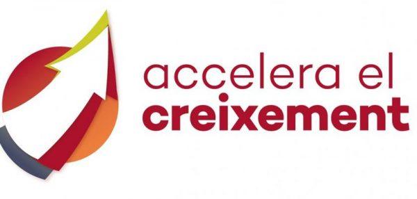 Javajan. Javajan ha participado al programa de la Diputación de Barcelona 'Accelera el creixement'
