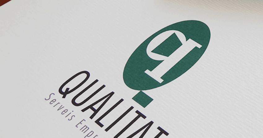 Nueva página web para Qualitat