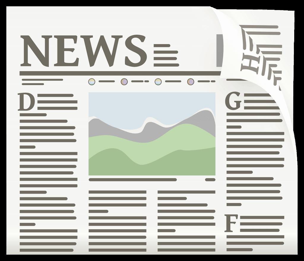 Javajan. ¿Qué es el newsjacking y qué beneficios nos puede aportar?