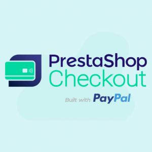 Llega PrestaShop Checkout para gestionar los pagos