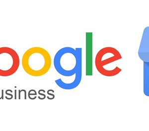 ¿Qué es Google My Business y cómo crear una ficha de empresa?
