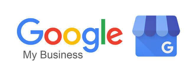Javajan. ¿Qué es Google My Business y cómo crear una ficha de empresa?