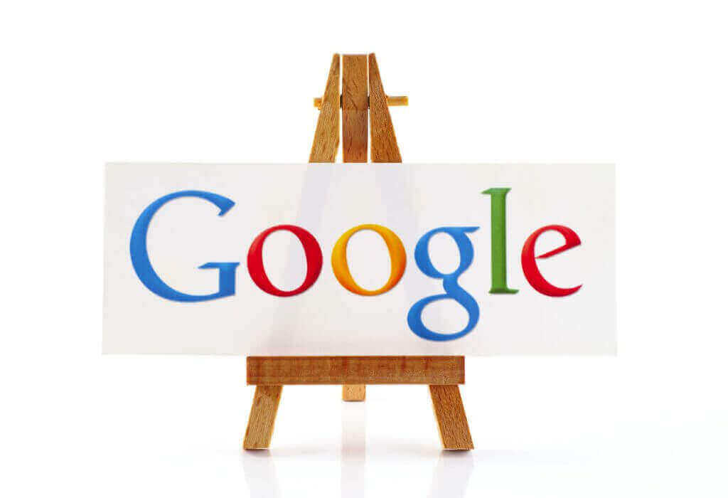 Javajan. BERT, la nueva actualización del algoritmo de Google