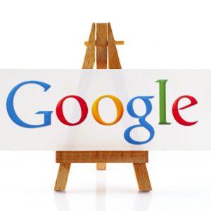 BERT, la nueva actualización del algoritmo de Google