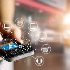 M-commerce: su importancia en el comercio online