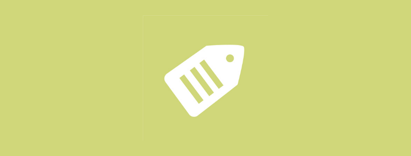 Página web para una marca de dentífricos