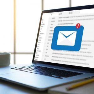 Consejos de email marketing para el 2020