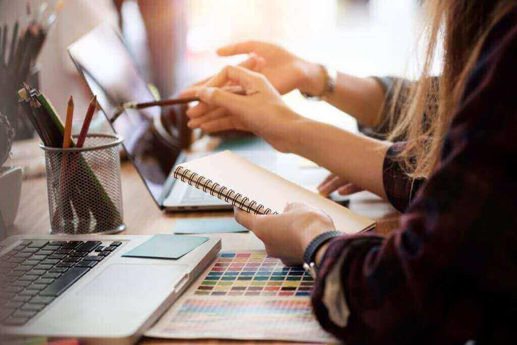 Javajan. 2020 y nuevas tendencias en el diseño web
