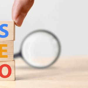 Cómo escoger las mejores keywords en una estrategia SEO