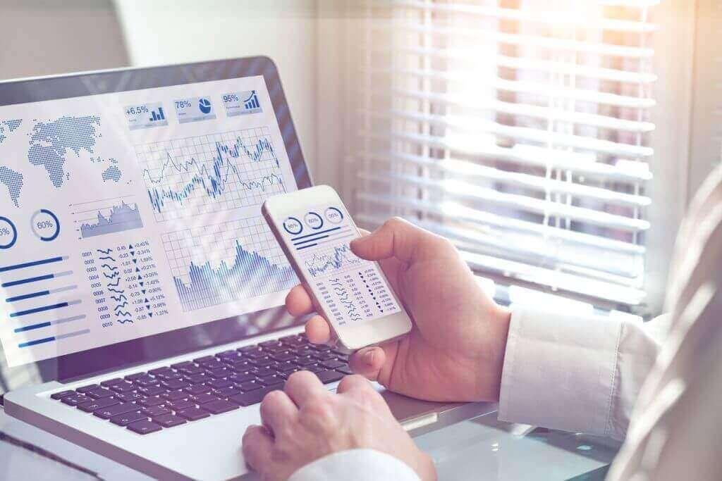 Javajan. ¿Para qué sirven las métricas de Google Analytics?