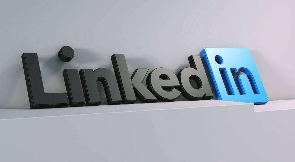 Javajan. Nuevas funcionalidades en la red social de LinkedIn