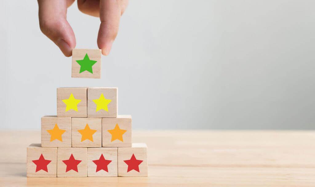 Javajan. ¿Qué es el Quality Score de Google Ads y para qué sirve?
