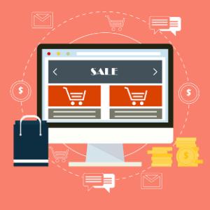 Oferta comercio online: 995€ (hasta el 29 de mayo)