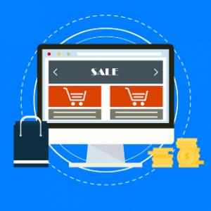 Oferta web corporativo: 645€ (hasta el 29 de mayo)