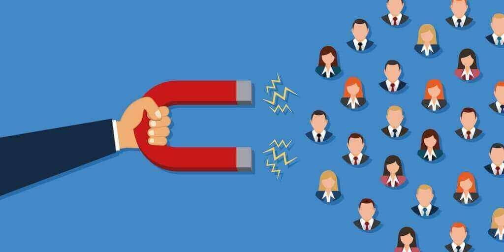 Javajan. Inbound marketing: consejos para una buena estrategia