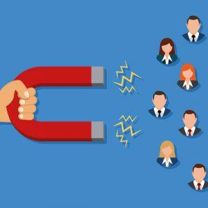 Inbound marketing: consejos para una buena estrategia