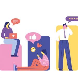 Core Web Vitals: ¿Qué es y para qué es importante?