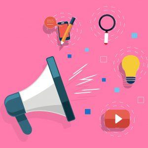 Cómo comunicar tu negocio a las redes sociales