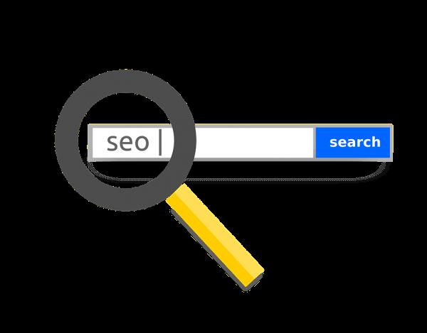 Javajan. ¿Cómo hacer una auditoría SEO a una web ya existente?