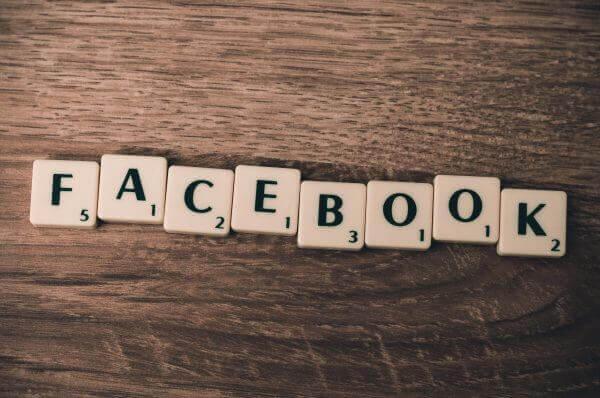 Javajan. Consejos para aumentar la interacción a Facebook