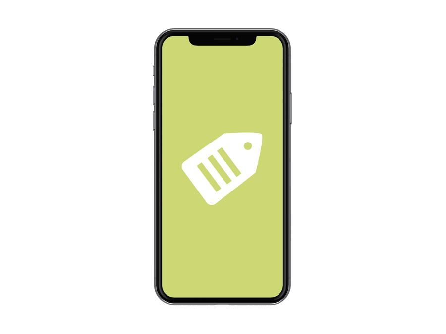 Creación de una app para la logística de transporte