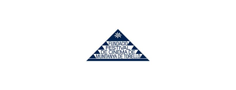 Rediseño web para la página del Festival de Cinema de Muntanya de Torelló