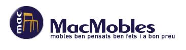 Javajan. Nueva sección de llamadas a la web de MacMobles