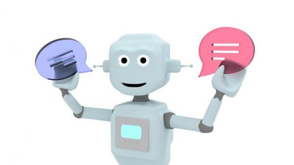 Javajan. Chatbots: ¿Que son y para qué sirven?