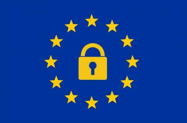 Javajan. Nuevo Reglamento General de Protección de Datos