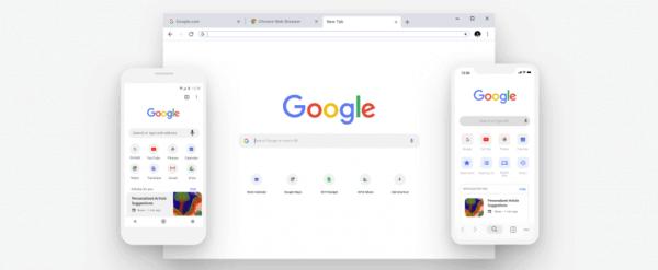 Javajan. 10 años de Google Chrome: Nueva versión