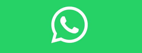 Javajan. Utiliza Whatsapp para hacer marketing