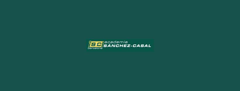 Plataforma de contratación online para ASC