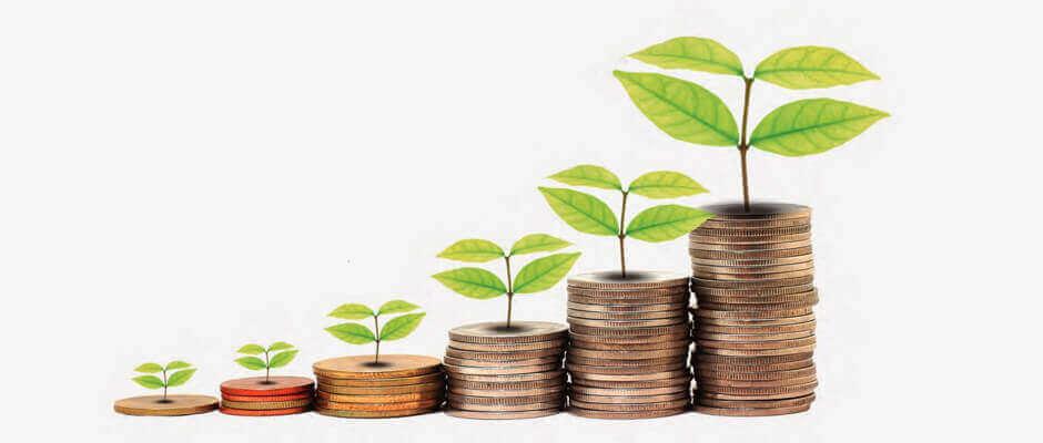 Javajan. Abierta la nueva línea de ayudas para mercados municipales y mercados de venta no sedentaria