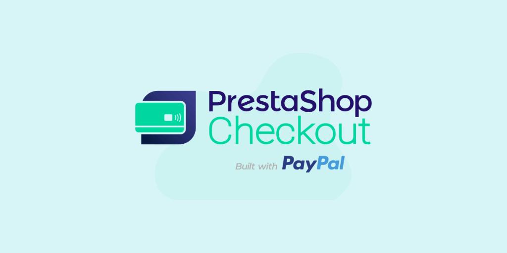 Javajan. Llega PrestaShop Checkout para gestionar los pagos