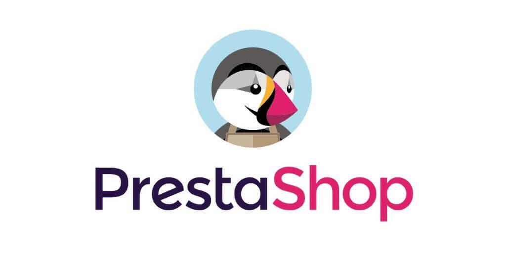 Javajan. Llega la nueva versión 1.7.6 de Prestashop