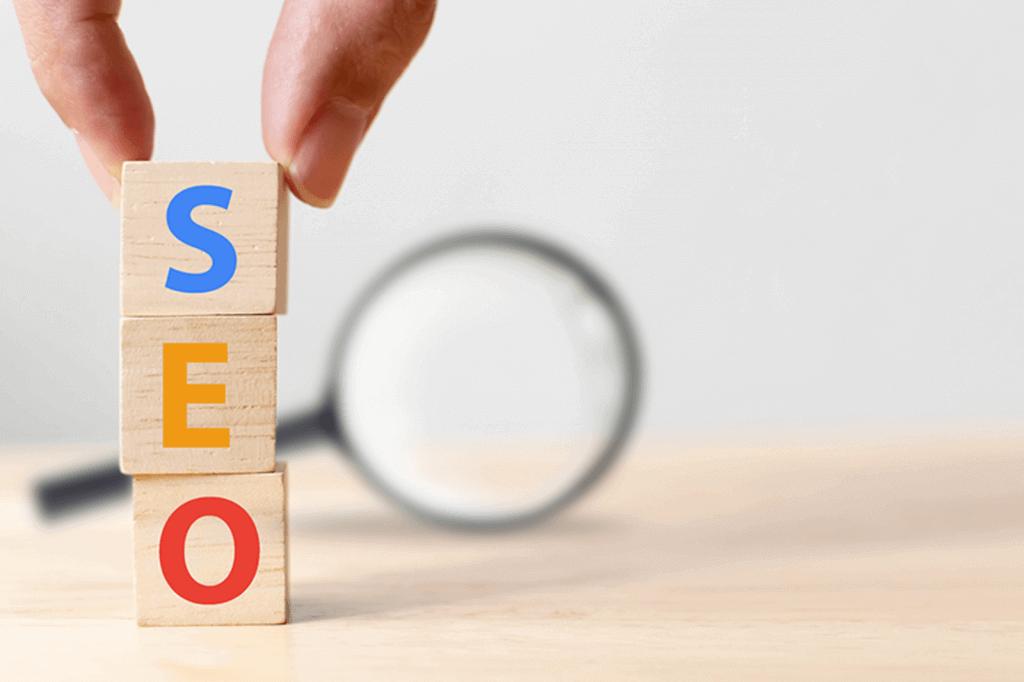 Javajan. Cómo escoger las mejores keywords en una estrategia SEO