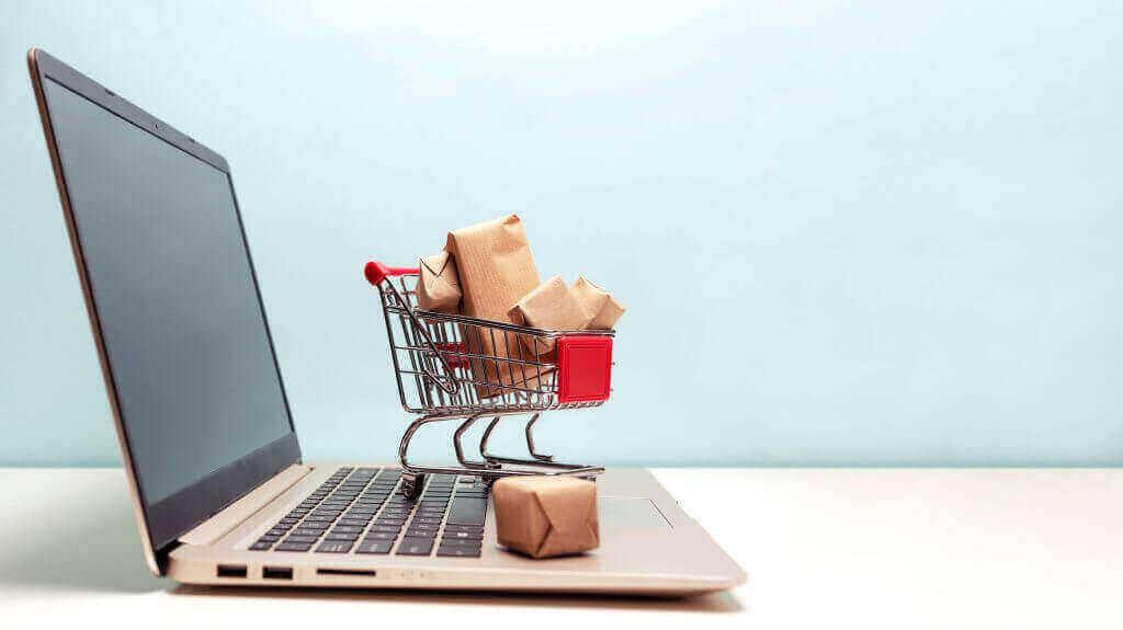 Javajan. Prestashop: Novedades 2020 para las tiendas online
