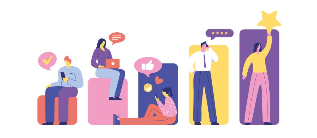 Javajan. Core Web Vitals: ¿Qué es y para qué es importante?