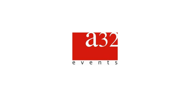Creación de una web multisite para A32 events