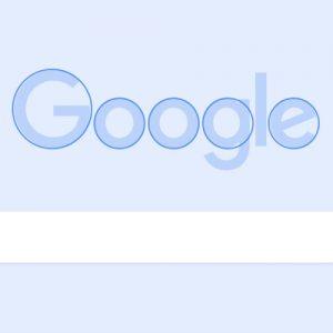 Google rediseña su buscador para los dispositivos móviles