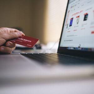 Cómo han cambiado los hábitos de compra durante la pandemia