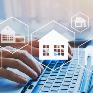 Servicio para inmobiliarias